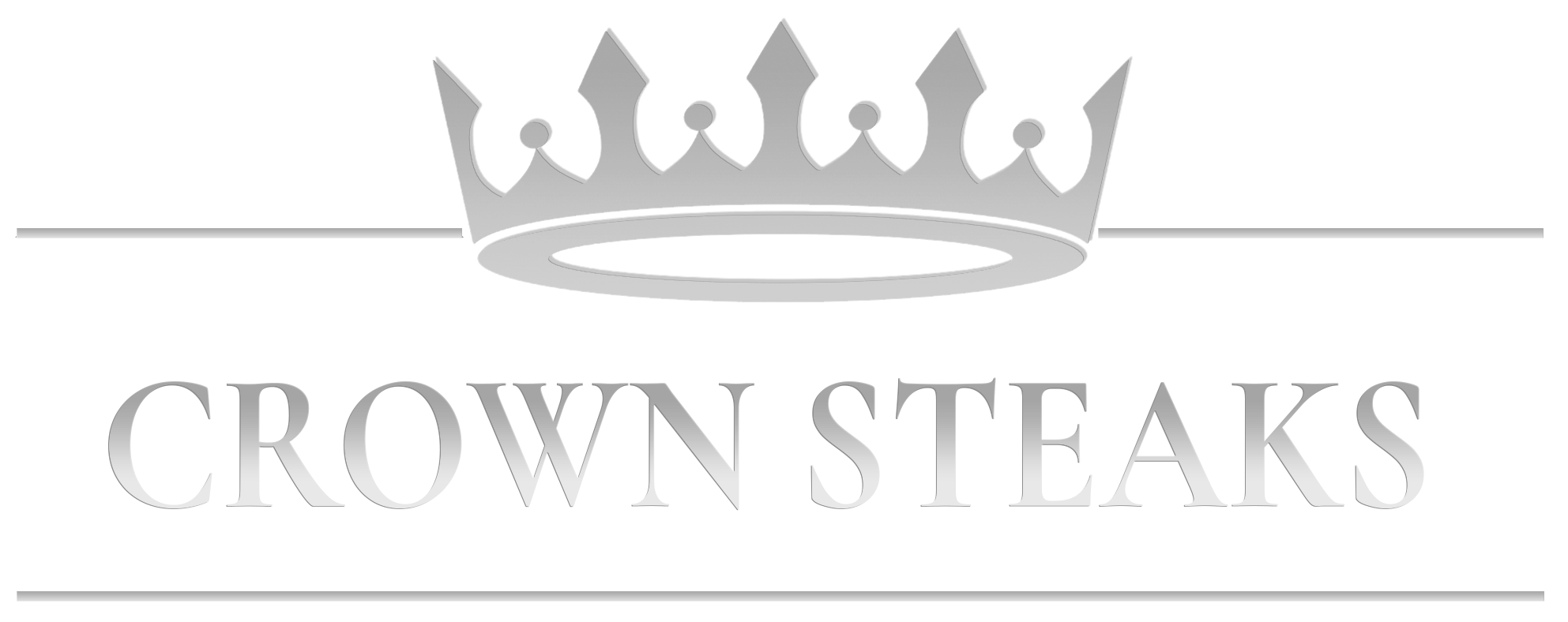 Crown Steaks